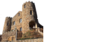 The Franklin Castle Logo